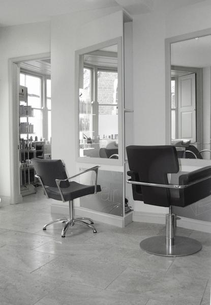 Towcester Salon